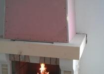 portofoliu-firedesign-36