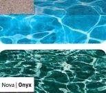 Culori piscine