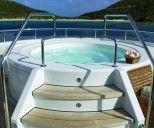 Yacht_Pool_Model_2013_1