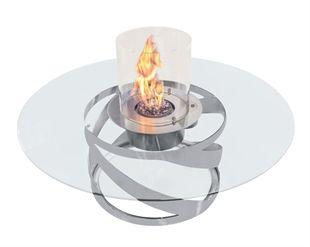 fire base 1