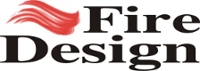 seminee FireDesign
