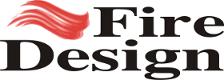seminee FireDesign