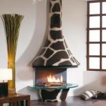 eva-992-girafe-1