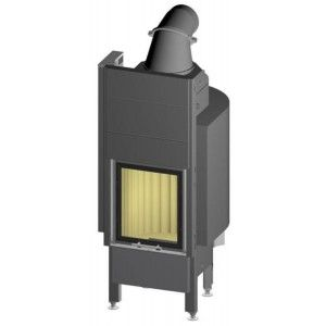 spartherm-mini-z1h-h2o-xl-4s