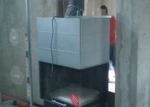 portofoliu-firedesign-113