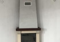portofoliu-firedesign-136