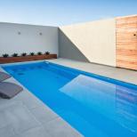 Tipuri de piscine